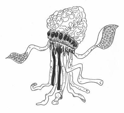 Dibujos Para Colorear De Ciencia Ficcion Science Fiction O Sci Fi furthermore 138683 moreover 148748 as well 151808 furthermore Bolt Concept Art Photo. on cute aliens