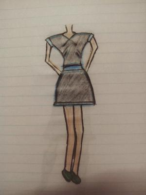 fashion model01