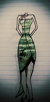 fashion model03