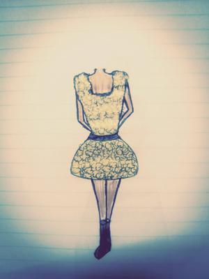 fashion model05