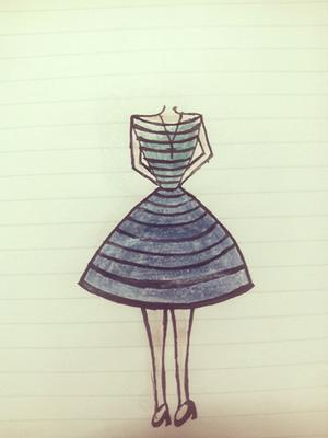 fashion model06