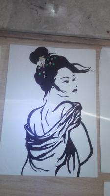 geisha girl1