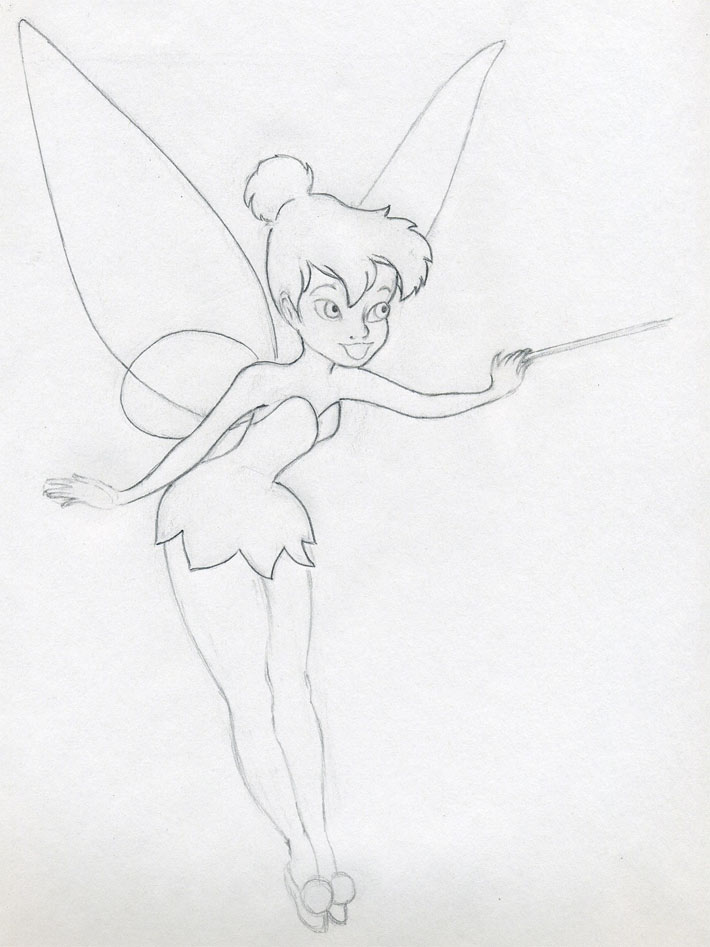Anime draw in pencil dating 9