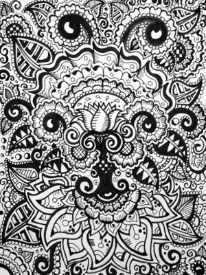 My art 2-2