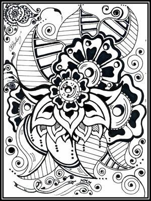 My art 2-3