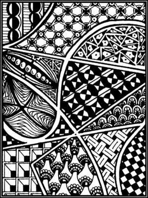 My art3