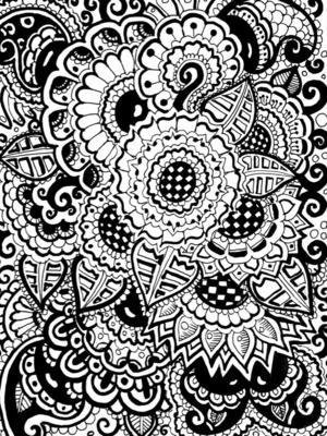 My art4