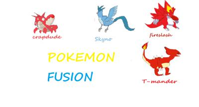 My own pokemons