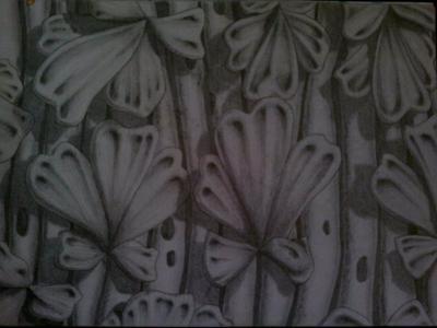 My Wallpaper 1