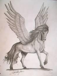 Perfect Pegasus
