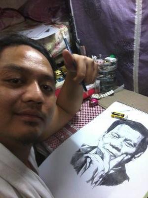 Rodrigo doterte president of the philippines4