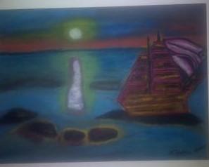 sea side3