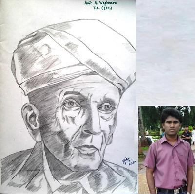 Sir Mokshagundam Vishweshwaraiah