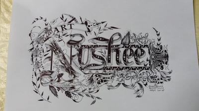 THE NAME NUSHEE