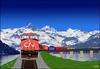 Wonderful Trains