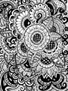 My art 2-1