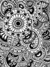 My art2