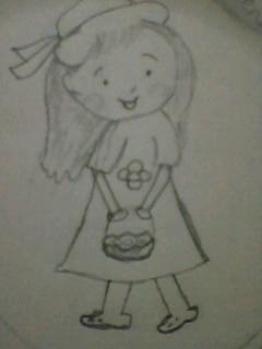 tiny girl01