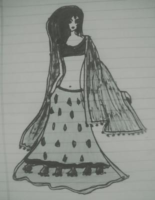 fashion model07