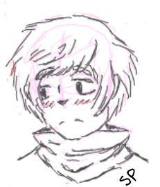 Aph Russia Sketch