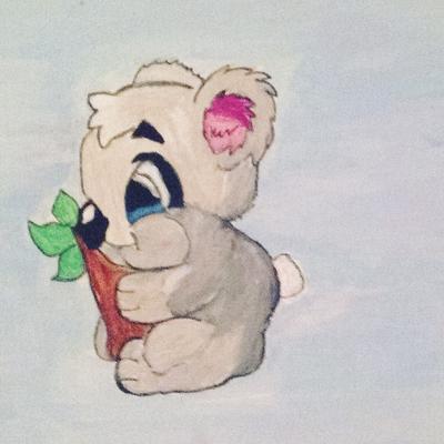Cartoon drawings galore02