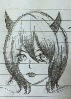 Devil-chan
