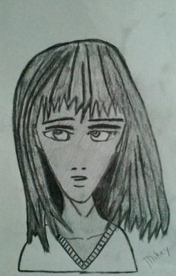 best Manga drawing