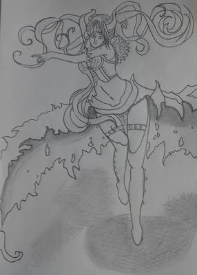 Princess Yumi Lun
